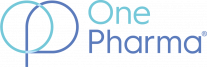 One Pharma,s.r.o. :: OnePharma